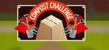 compost-challenge
