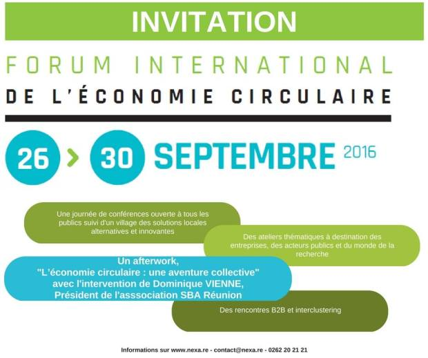 forum-international-de-leconomie-circulaire