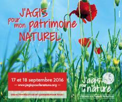 jagis-pour-mon-patrimoine-naturel