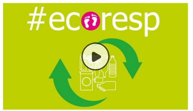 photo MOOC  Concevoir un emballage responsable