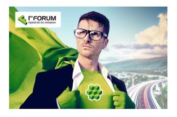 1er-forum-des-ecoentreprises