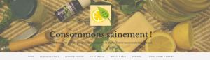 consommons-sainement