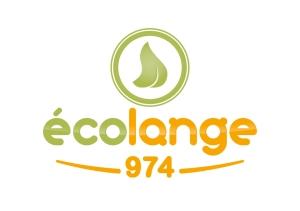 ecolange-974