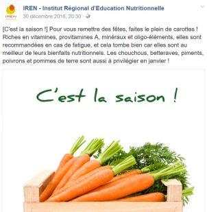 legumes-de-saison-janvier
